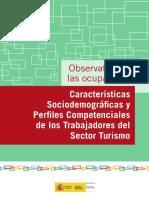 estudio_sector-turismo.pdf