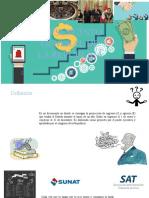 presupuesto general de la republica.pptx