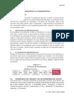 2020_Mercadotecnia_unidad 1_V_Fin.pdf