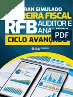 2-Gran-Simulado-Carreira-Fiscal-RFB-Auditor-e-Analista-Ciclo-Avancado-FOLHA-DE-RESPOSTAS.pdf