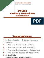 Analisis_Financiero_7