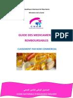 1412785855_uidedemedicement.pdf