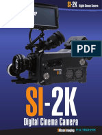 DB SI-2K Camera v0803 Final x3