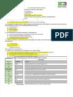 pdf-living-on-line-ic3-guia-final.docx