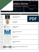 Catálogo de Cursos e Livros.pdf
