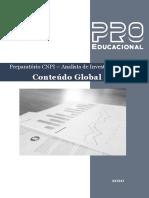 CNPI - Conteúdo Global-PDF
