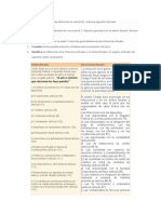 ACTIVIDAD 1 S6.docx