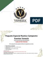 Paquete Especial Rustico              Campestre.pdf