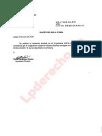 CASO DEL TERCERO DE BUENA FE STC. 2020.pdf