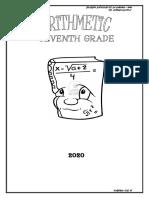 1-ARITMETICA 7º-2020 (1).pdf