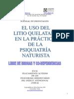 129671851 Manual Para Tratamiento Natural Psiquiatrico de Deficit de Atencion