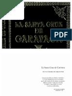 kupdf.net_la-santa-cruz-de-caravaca.pdf