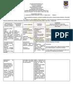 DBA - ESPAÑOL CICLO III -  6º 7º - UNIFICADO.pdf