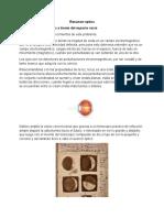 Resumen óptica.docx