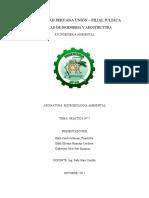 AISLAMIENTO-DE-COLIFORMES