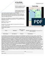 P4P 2020 Group Registration Forms.pdf