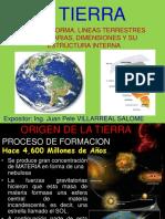 2_GEOLOGIA_II_LA TIERRA