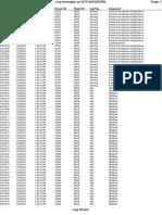 logfile.pdf
