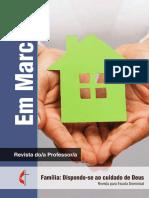 Revista_EmMarcha_professor_20_08_15.pdf