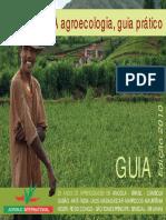 Guide_Portugais.pdf