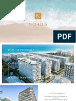 BROSURA-Nordis-IUNIE (1)