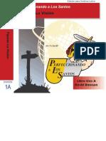1A_Introductorio-Final.pdf