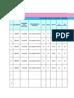 Ficha-DOCENTE-Seguimiento-a-sesiones-Aprendo-en.Prof. Oswaldo