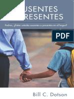 Ausentes-a-Presentes_Libro_pdc