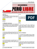 PRIMERA PRACTICA DE ARITMETICA (Reparado).pdf
