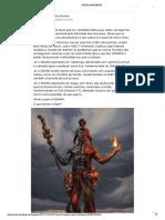 Tópico sobre Esu Odara.pdf
