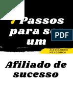 7_Passos_para_se_tornar_um_afiliado_de_sucesso(1)