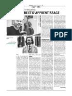 elwatan13062020.pdf