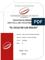 Materiales Petreos - Rocas.docx