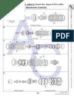 despiece caja wagon+r automatica.pdf