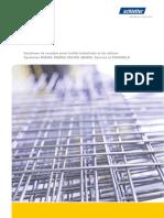 4.168_Gesamtprospekt_Industriegitter_fr_web