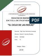 CiclodelasRocas