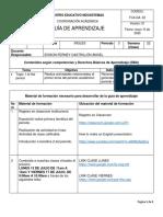 10622GUIA 1RO SEMANA 22.pdf