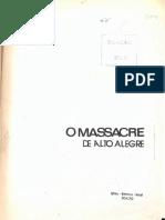 O Massacre de Alto Alegre0001.pdf