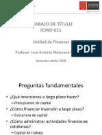Repaso FINANZAS UA.pdf