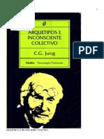 ARQUETIPOS E INCONSCIENTE COLECTIVO.docx