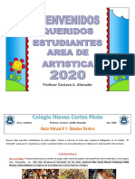 GUIA 01 VIRTUAL SEXTOS ARTISTICA.pdf