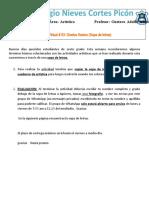 GUIA 03 VIRTUAL SEXTOS ARTISTICA.docx