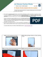 GUIA 02 VIRTUAL SEXTOS ARTISTICA.pdf