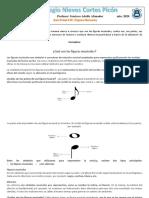 GUIA 05 VIRTUAL UNIFICADA SEXTOSSEPTIMO OCTAVO Y NOVENO.pdf