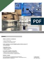 Architecture-des-blocs-operatoires