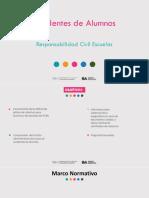Accidentes de alumnos - Responsabilidad civil escuelas.pdf