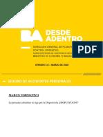 Instructivo de accidentes personales-2018.pdf