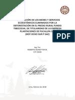 Informe-de-Valorizacion-Fundo-Tibecocha