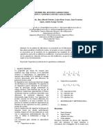2.diseño y construccion de capacitores
