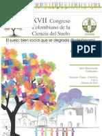 MEMORIAS XVII CONGRESO CCS.pdf